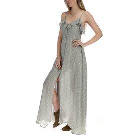 Vestido Mujer Almeria Print