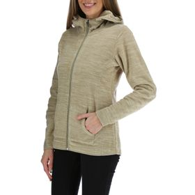 Sweater Mujer Moroni