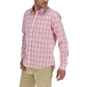 Camisa Hombre Lighter
