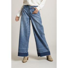 Jeans Mujer Naska