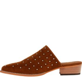 Zapato Zafira