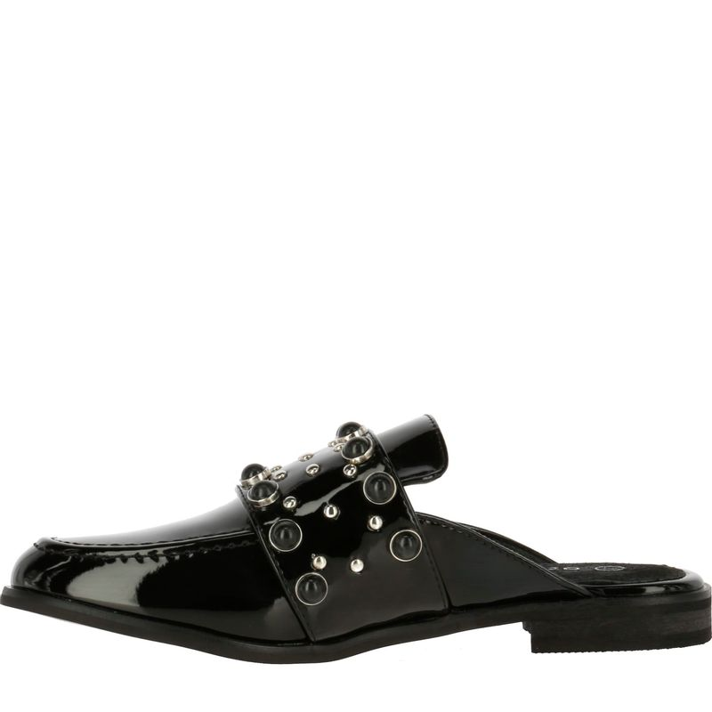 Zapato-Zuli