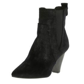 Zapato Diana