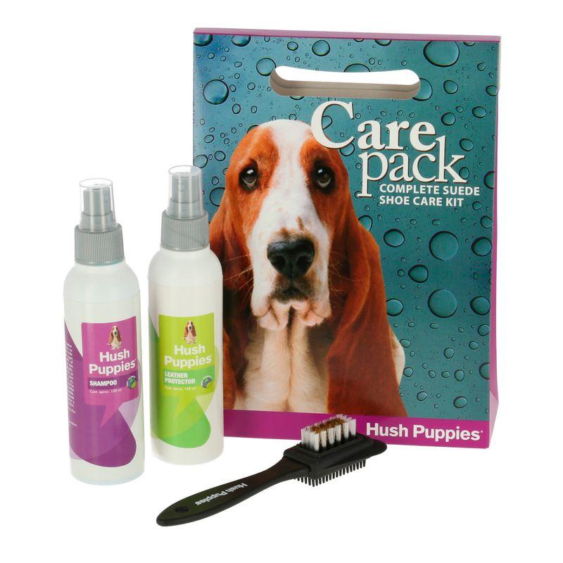 Producto-de-Limpieza-Unisex-HP-Care-Pack-Pigskin