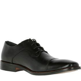 Zapato Hombre Jazz