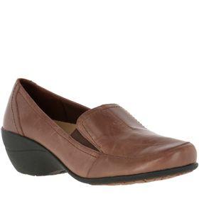 Zapato Mujer Kana Slip On