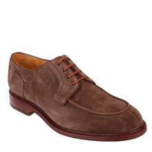Zapato Hombre Gregor