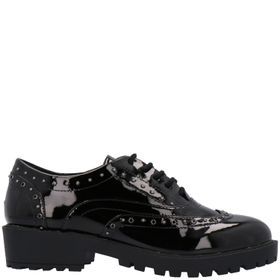 Zapato Caroline