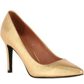 Zapato Mujer Cayenne II