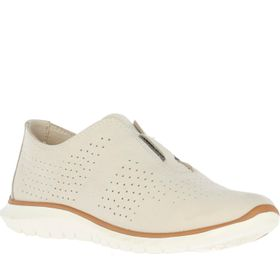 Slip On Mujer Tricia Perf