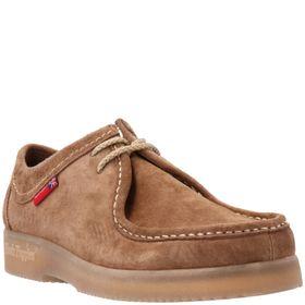 Zapato Hombre Navajo