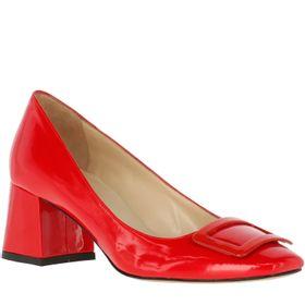 Zapato Mujer Rose
