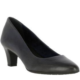 Zapato Mujer Malva