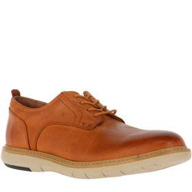 Zapato Hombre Jackson Derby