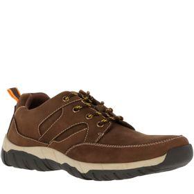 Zapato Hombre Sesto