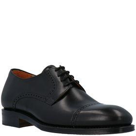 Zapato Hombre Dante