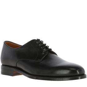 Zapato Hombre Holmes
