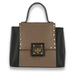 Cartera Mujer Becca Bag