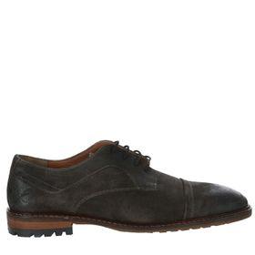 Zapato Hombre Zola