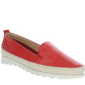 Slip On Mujer Easy Chap