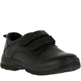 Zapato New I Work Velcro [28-34]