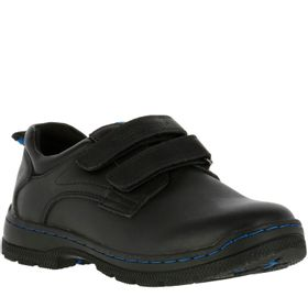 Zapato New I Work Velcro [35-40]