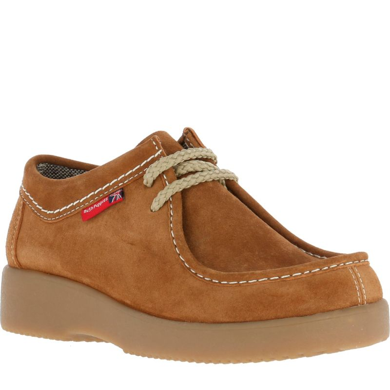 Zapato-Navajo--30-34-