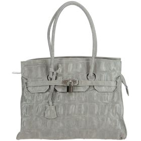 Cartera Mujer Brunate Bag