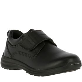 Zapato New Jungle Velcro [28-34]