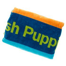 Toalla Unisex HP Towel Retro19