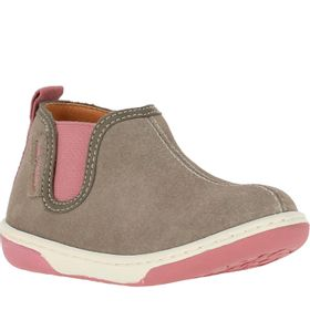 Zapato Paki [19-25]