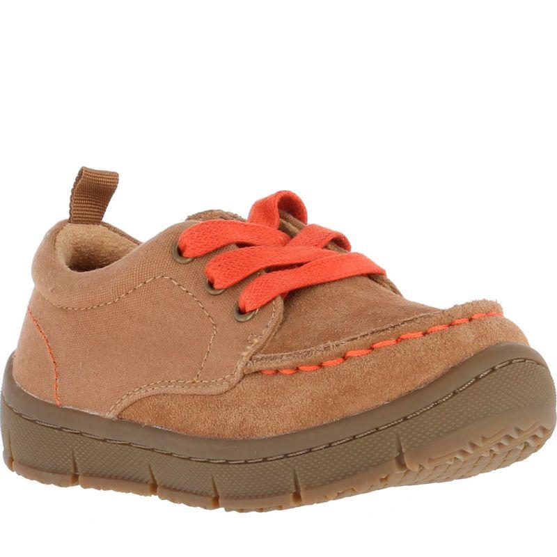 Zapato-Kazar--19-25-