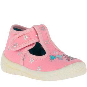 Zapato Kitty [19-25]