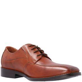 Zapato Hombre Fergus