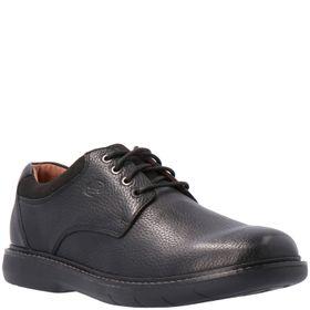 Zapato Hombre Ohio