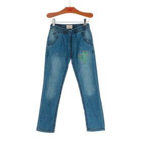 Jeans Diana