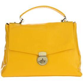 Cartera Mujer Sole Bag