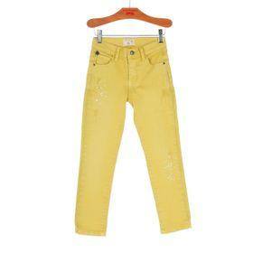 Pantalón Drizo