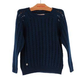 Sweater Corn