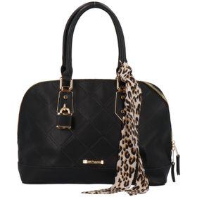 Cartera Mujer Daisy Bag