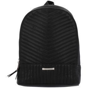 Mochila Mujer Isa Backpack