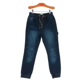 Jeans Zadar