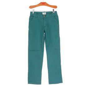 Pantalón Classic5