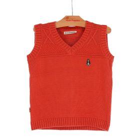 Sweater Tucan