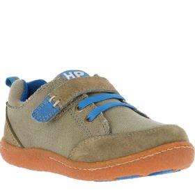 Zapato Olie [19-25]