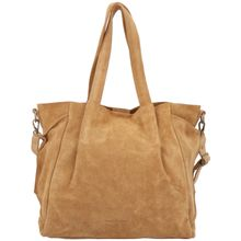 Cartera Mujer Camile Bag