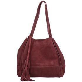 Cartera Mujer Christy Bag