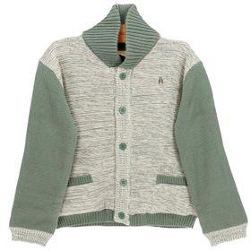 Sweater Pinon