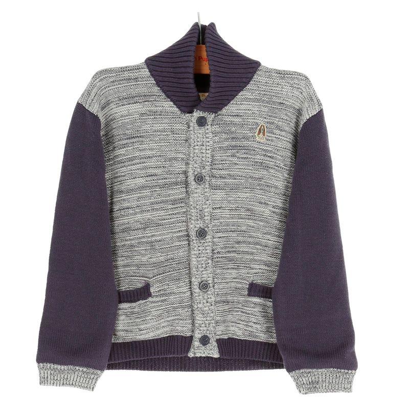 Sweater-Pinon