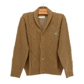 Sweater Viejito